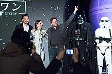 star wars rogue one full movie dual audio