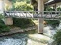 Rohrleitung Brücke 20170923-jag9889.jpg