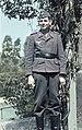 Rolf Osterwald 1941 Soldat.jpg