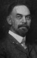 Rollin D. Salisbury, A.M.png