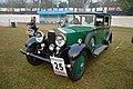 Rolls-Royce - 1930 - 20-25 hp - 6 cyl - Kolkata 2013-01-13 2870.JPG