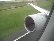 File:Rolls-Royce Trent XWB-01.webm