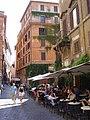 Roma-viadellapace01.jpg