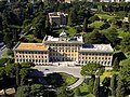 Roma - panoramio - Halina Frederiksen (78).jpg