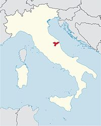 Roman Catholic Diocese of Macerata in Italy.jpg