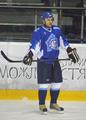 Roman Salnikov.png