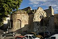 Roman baths, Arles - panoramio.jpg