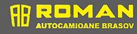 autocarri ROMAN  200px-Roman_logo