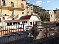 Roman villa (Minori) (1).jpg