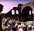 Rome1960wrestling.jpg