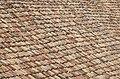 Roof Tiles (4060650408).jpg