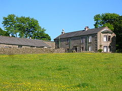 Rooten Brook Farm - geograph.org.uk - 1355820.jpg