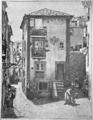 Roque Gameiro (Lisboa Velha, n.º 37) Rua do Loureiro 1.png