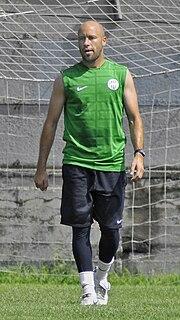 Dénes Rósa Hungarian football player