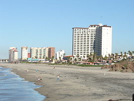 Rosarito Beach, Baja California, Mexico.jpg