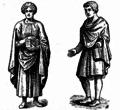 Rosier - Histoire de la Suisse, 1904, Fig 21.png