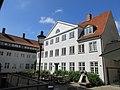Roskilde Museum - courtyard 01.jpg
