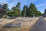 Ross Bay Cemetery, Victoria, British Columbia, Canada 02.jpg