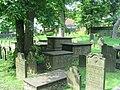 Ross tomb2.jpg