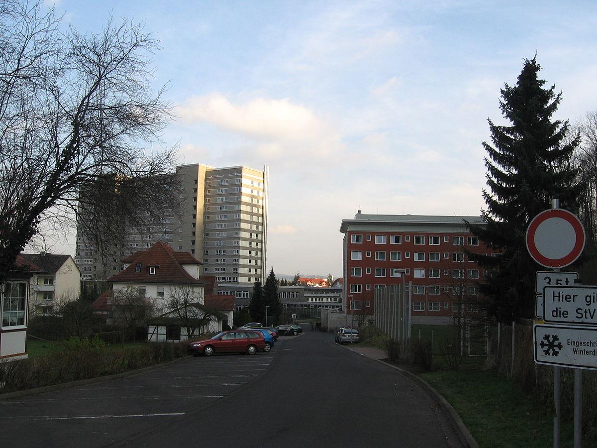 Rotenburg Fulda