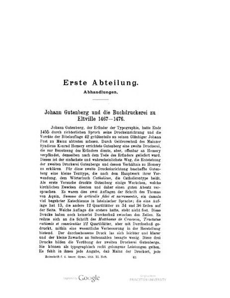 File:Roth eltville 1913.pdf