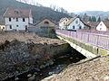 Rothau-Confluence de la Rothaine avec la Bruche.jpg