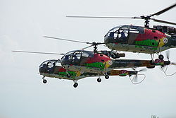 Rotores de Portugal-AirExpo2009.JPG