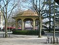 Rotunda in Zuerich.jpg