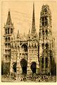 Rouen - la Cathédrale.jpg