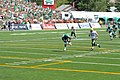 Roughriders and Eskimos, 2007 (966450085).jpg