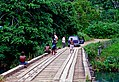 Round Efate trip, 26 Nov. 2006 - Neslep River (306444198).jpg