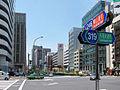 Route246-Aoyama-1chome-02.jpg