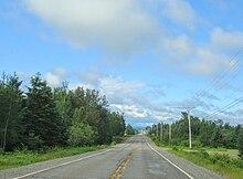 Route 216 (Sainte-Félicité).jpg
