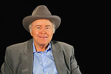 Roy Clark a conversation with OETA.jpg