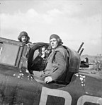 Royal Air Force Fighter Command, 1939-1945. CH2526.jpg