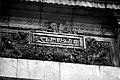 Royal Albert Hall (4816146973).jpg
