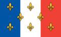 Royal French Flag.png