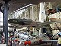 Royal Military Museum Brussels 2007 144.JPG