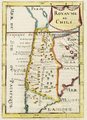 Royaume de Chili 1683.png