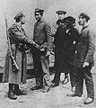 Rozbrajanie Niemców 1918.jpg