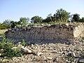Ruševine Dobra Voda.JPG