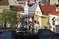 Rua Dr. Vicente José Carvalho - Fontaínhas - Setúbal.jpg