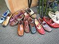 Rubaiyat shoes 08.jpg