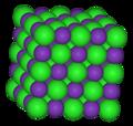 Rubidium-chloride-3D-vdW.png