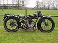 Rudge 500 cc vierklepper 1924.jpg