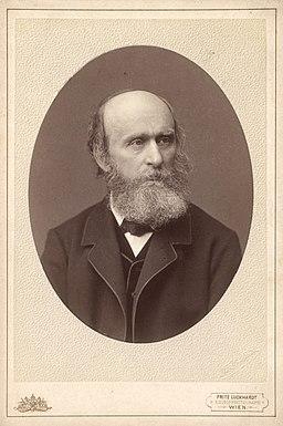 Rudolf Eitelberger FritzLuckhardt