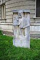 Rudolf Beer-Denkmal.jpg