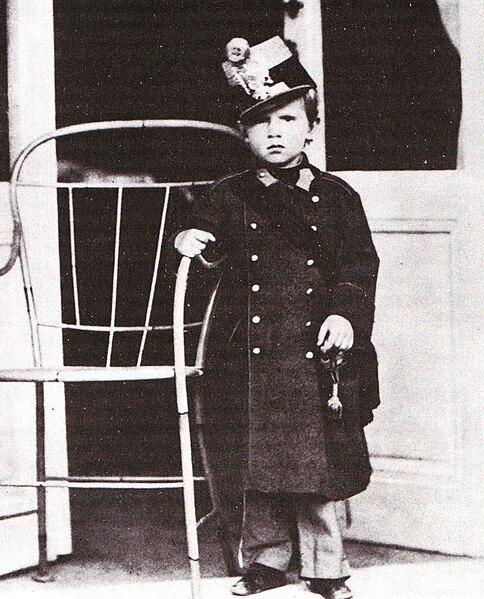File:Rudolf von Österreich-Ungarn, 1862.jpg