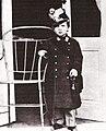 Rudolf von Österreich-Ungarn, 1862.jpg