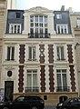 Rue Ampère 59.jpg
